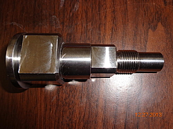 Swivel pin replacement...-dsc00894.jpg
