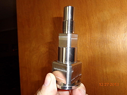 Swivel pin replacement...-dsc00893.jpg