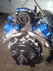 DIY - Duramax Marinisation-engine-2_small.jpg