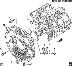 DIY - Duramax Marinisation-010913th00-071.jpg