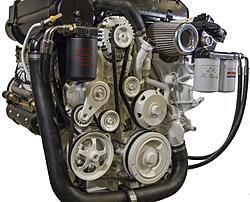 DIY - Duramax Marinisation-marinediesel-png-5-845x684.jpg