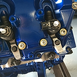 DIY - Duramax Marinisation-duramax-injector-hold-downs-1879.jpg