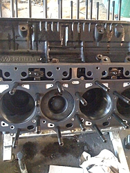 DIY - Duramax Marinisation-iphone-669.jpg