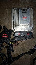 DIY - Duramax Marinisation-ecm-connectors.jpg