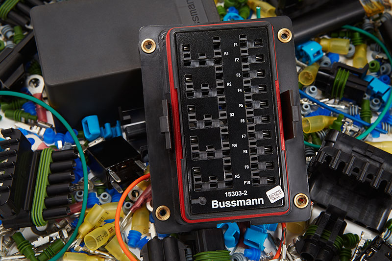 diy - duramax marinisation-2015-06-25_parts_z2a2992_web800 jpg