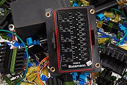 DIY - Duramax Marinisation-2015-06-25_parts_z2a2992_web800.jpg