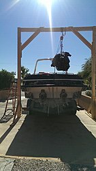 Gantry Cranes-hoist-1.jpg