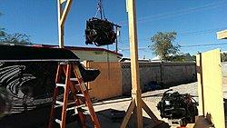 Gantry Cranes-hoist-2.jpg