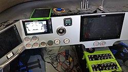 DIY - Duramax Marinisation-20171022_152909.jpg