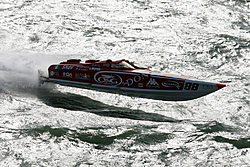 Donzi Pics Let's See em'-donzi_racing_osg_cowes2.jpg