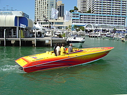 Donzi Pics Let's See em'-miami-boat-show-083.jpg