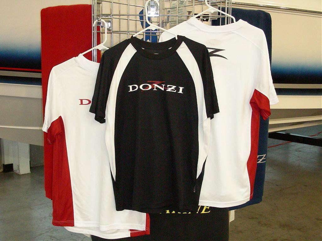 Men Sport Shirts