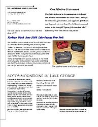 lake george donzi classic club-spring2008newsp4.jpg