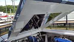 Broken engine hatch mirror...-20160722_110748.jpg