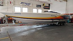 Any 38 zr or 43 zr boats for sale out there that are not listed?-20915209_10213598607500005_9042045296437921599_n.jpg