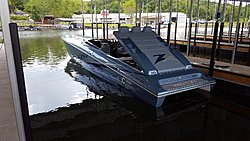 Any 38 zr or 43 zr boats for sale out there that are not listed?-20160518_111541.jpg