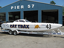 How many 4 seat canopied AMT's were built?-cat%2520traxxx%2520-13-.jpg