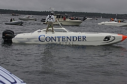 How many 4 seat canopied AMT's were built?-contender_4.jpg
