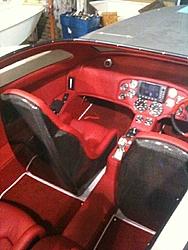 Doug Wright Re-Upholstered in Miami-sspx1804.jpg