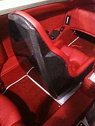 Doug Wright Re-Upholstered in Miami-sspx1807.jpg