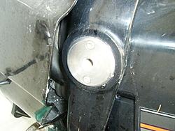 Bravo Pin Removal-imgp2528.jpg