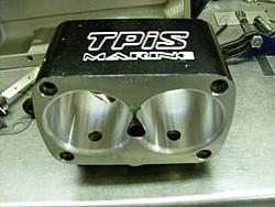 Merc Throttle Bodies-magtb.jpg