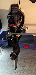 Need some part numbers and a good place to buy them...-20120422_122009-copy.jpg