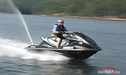 SCX with through hull water pickups-yamaha_fx_ho-run.jpg