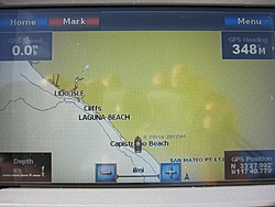 Garmin 740s GPS/Chartplotter-img_1933.jpg