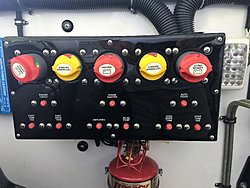 Battery On/Off Switcher-img_2533.jpg
