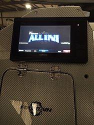 Garmin 7608 to control stereo-garmin-install-allin.jpg