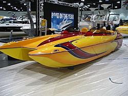 06 25 Dayton w/625 Ilmor-1780la_boat_show_2006_022.jpg