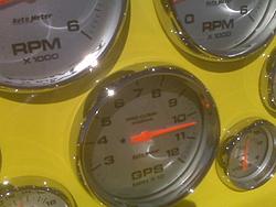 (28 Daytona Lp single motor) help W/ Some Questions Please-img00141.jpg