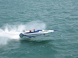 27 Daytona Prop-img_0732.jpg