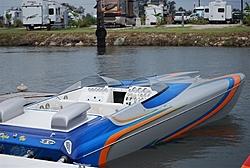 05 30' Daytona-2008%2520patriot%2520poker%2520run%2520at%2520seabrook%2520-32-.jpg