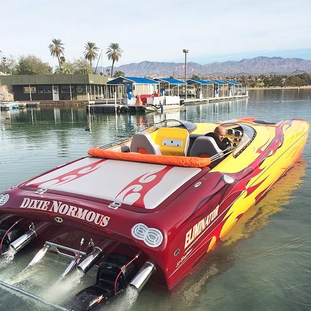 Boat Name Eliminator Daytona 11022915 1619355908287425 473306242 N