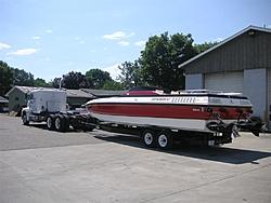 Old Race Boat, Mr. Smoker-8-21-05-058-large-.jpg