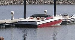 Old Race Boat, Mr. Smoker-osocrop-large-.jpg