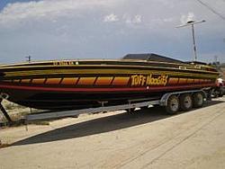 Anyone Know This Boat - 31 Ex ?-5n55f85m13k53ne3hec7nac468ba475371f72.jpg