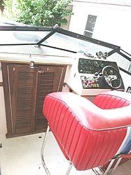 Anyone Know This Boat - 31 Ex ?-photo5.jpg