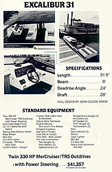 31 Excalibur-31_excalibur_info.jpg