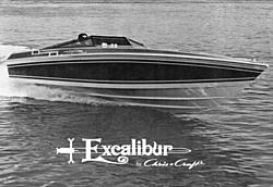 31 Excalibur-31_excalibur_pic2.jpg
