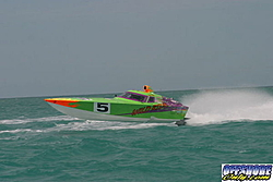 Congrat's to Extreme Racers !!!-wild-ride.jpg