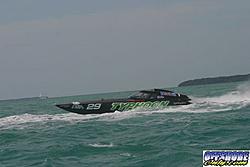 Congrat's to Extreme Racers !!!-typhoon.jpg