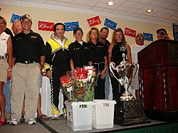 Congrat's to Extreme Racers !!!-awards-family.jpg