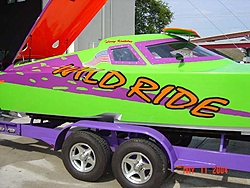Question on the Extreme 29' SVL?????-extremewildride99.jpg