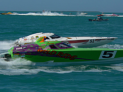 Question on the Extreme 29' SVL?????-extremewildride2.jpg
