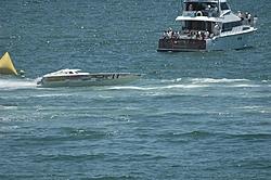 Extreme 29 SVL-gary-sahne-turn-boat.jpg