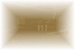 29 Shotgun F1-7-f1-negative.jpg