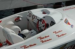 29 Shotgun F1-7-race-cockpit.jpg
